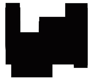 Markets Union