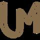 simbolo_oro